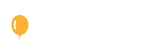 partybezorgd logo